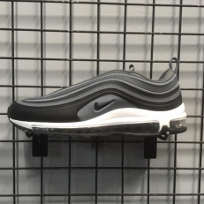 Nike Air Max 97 Ultra `17