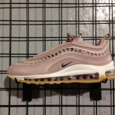 Nike Air Max 97 Ultra 17 SI 'Particle Rose'