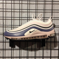 Nike Air Max 97 Ultra 17 'Vast Grey Obsidian'