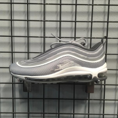 Nike Air Max 97 Ultra '17 'Wolf Grey'