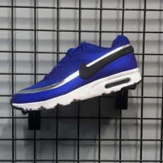 Nike Air Max BW Ultra LOTC QS