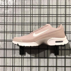 Nike Air Max Jewell 'Partcle Rose'