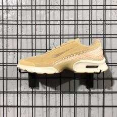 Nike Air Max Jewell PRM TXT