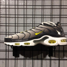 Nike Air Max Plus 'Bumble Bee'