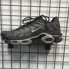 Nike Air Max Plus JCRD 'Anthracite'