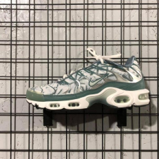 Nike Air Max Plus 'Palm Pack - Green'