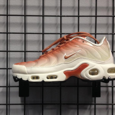 Nike Air Max Plus TN SE 'Sail'