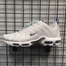 Nike Air Max Plus TN Ultra 'Grey Blue'
