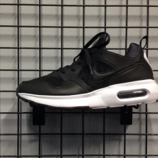 Nike Air Max Prime SL 'Black'