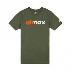 a7a4b9dfca Nike Air Max T-shirt