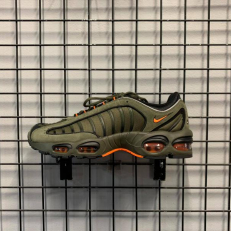 Nike Air Max Tailwind 4 'Flight Jacket'