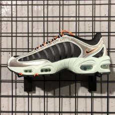 Nike Air Max Tailwind 4 'Toggle Lacing'