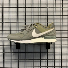 Nike Air Pegasus '89 'Dark Stucco'