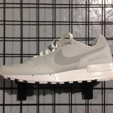 Nike Air Pegasus '89 Engineered - White/ Mettalic - Platinum