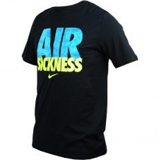 Nike Air Sickness T-shirt