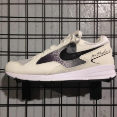 Nike Air Skylon II - White/ Cool Grey/ Black