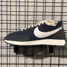 Nike Air Tailwind '79 Dark Blue