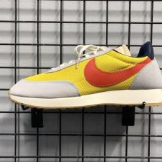 Nike Air Tailwind 79 'Tour Yellow'