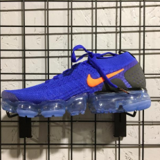Nike Air Vapormax 2 'Racer Blue'