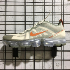 Nike Air Vapormax 2019 Grey