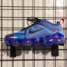 Nike Air Vapormax 2019 (GS) - Indigo Force/ Lakeside/ Light Blue Fury/ Black
