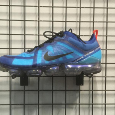 Nike Air VaporMax 2019 'Indigo Force'