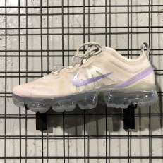 Nike Air Vapormax 2019 ''Vast Grey'