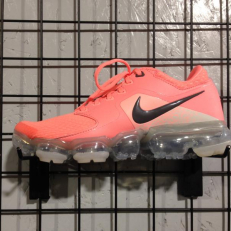 Nike W Air VaporMax - Light Atomic Pink/ Dark Grey