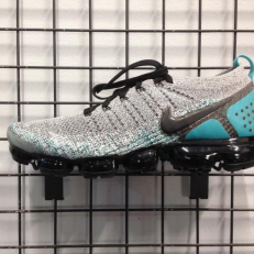Nike Air VaporMax Flyknit 2 'Dusty Cactus'