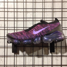 Nike Air VaporMax Flyknit 3 'Throwback Future'