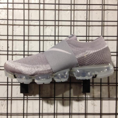 Nike Air VaporMax Moc 'Cool Grey'