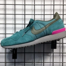 Nike Air Vortex LTR