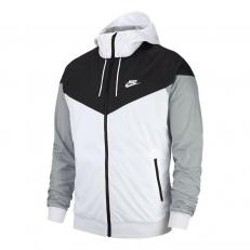 Nike Air Windrunner Jacket 1bf0a9f3b9