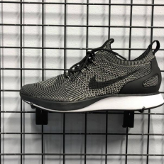 Nike Air Zoom Mariah Flyknit Racer 'Charcoal'