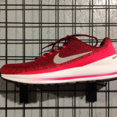 Nike Air Zoom Vomero 13 - Team Red/ Athmosphere Grey/ Red Orbit/ White