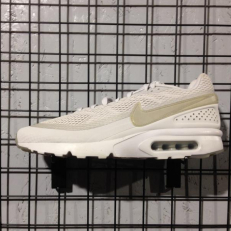 Nike Air Max BW Ultra Light Grey