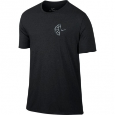 Nike Basketball Dry T-Shirt