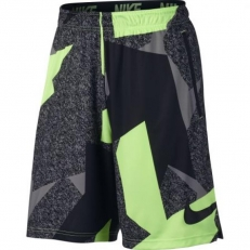 Nike Carbon Copy Shorts