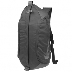 Nike Centerline Backpack