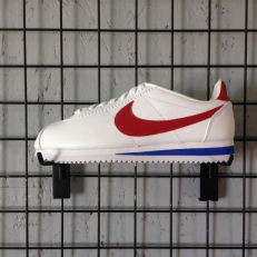 Nike Classic Cortez Leather 'Forrest Gump'