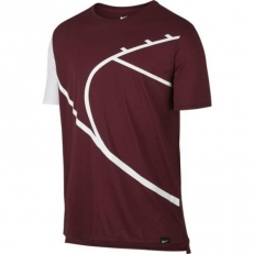 Nike Core Art 4 T-shirt