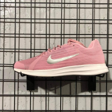 Nike Downshifter 8 (GS) 'Elemental Pink'