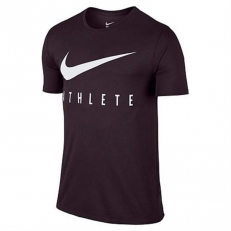 Nike Dri-FIT Athlete T-shirt