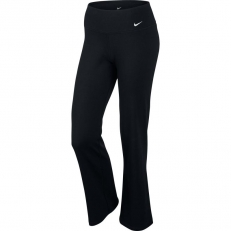 Nike Dri-FIT Regular Fit Legend 2.0