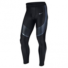 Nike Dri-FIT Run Speed Power Tights