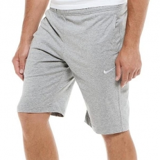 Nike Dri-Fit Shorts - Grey