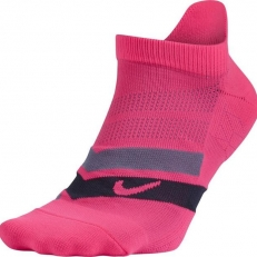 Nike Dry Cushion Running Socks