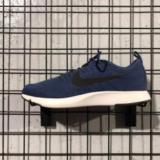 Nike Dualtoe Racer (Gs) 'Midnight Navy'