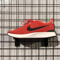 Nike Dualtone Racer 'Track Red'