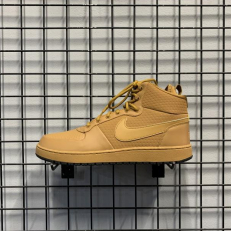 Nike Ebernon Mid Winter 'Wheat'